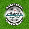 5 Day Senior Membership