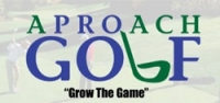 APROach Golf Tournament - May 30, 2019